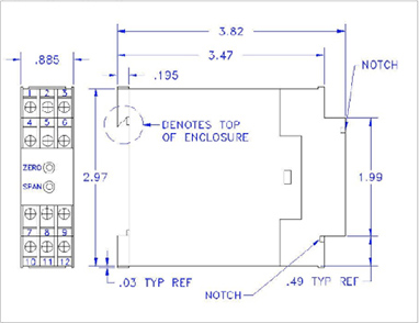 TRANS-1401-Products-ED