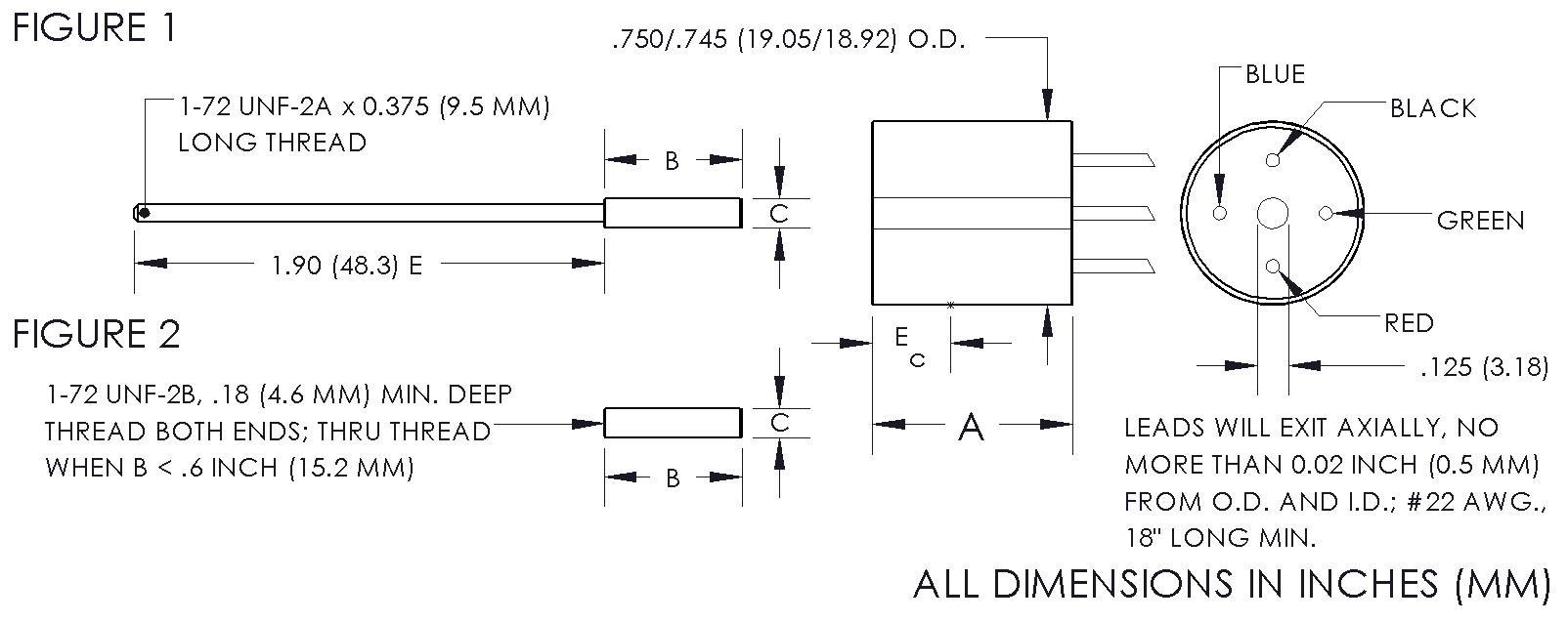 trans-2016-200-diagram