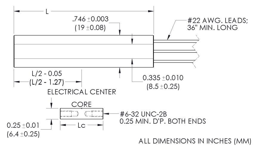 series 210 220 transtek, inc laser wiring diagram trans 2016 210 220 dimensional diagram 1