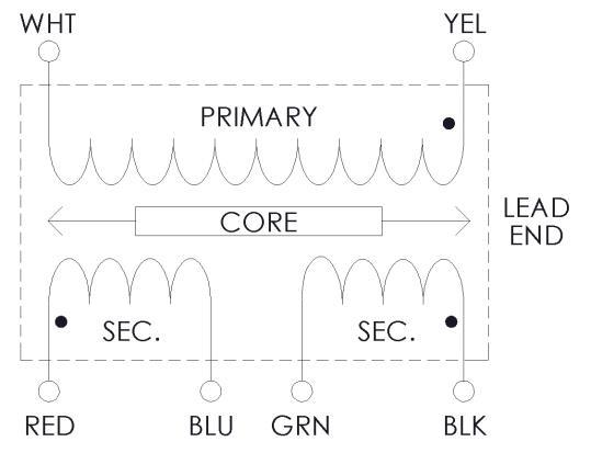 trans-2016-210-220-dimensional-diagram-2