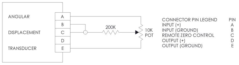 trans-2016-600-remote-zero
