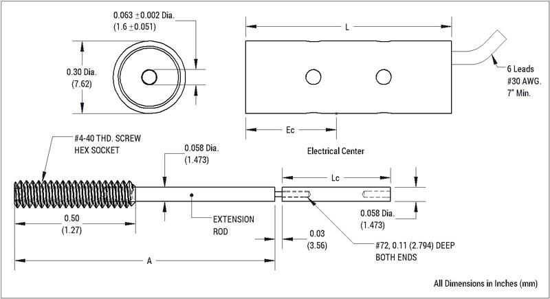 0430_diagram_pressure