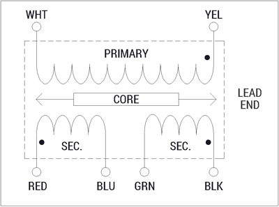 0430_schematic